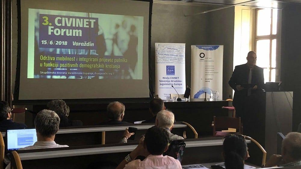 Hrvatska badoo forum TOP 5
