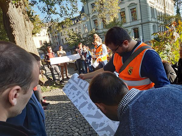 upoznavanje u Švicarskoj roman datiranje kontrak 7