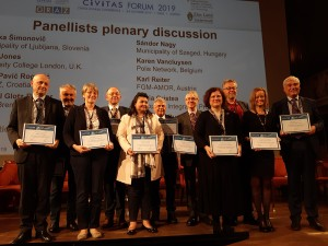 lidija-civitas-nagrada